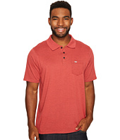 Hurley - Dri-Fit Lagos Polo
