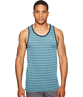 Hurley - Dri-Fit Lagos Tank Top