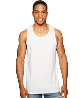 Hurley - Staple Tank Top