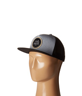 VISSLA - Stoker Hat
