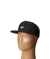 VISSLA - Dead Low Hat