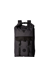 VISSLA - Surfer Elite Oversized Wet/Dry Surf Backpack