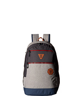 VISSLA - Road Tripper Backpack with Laptop Sleeve