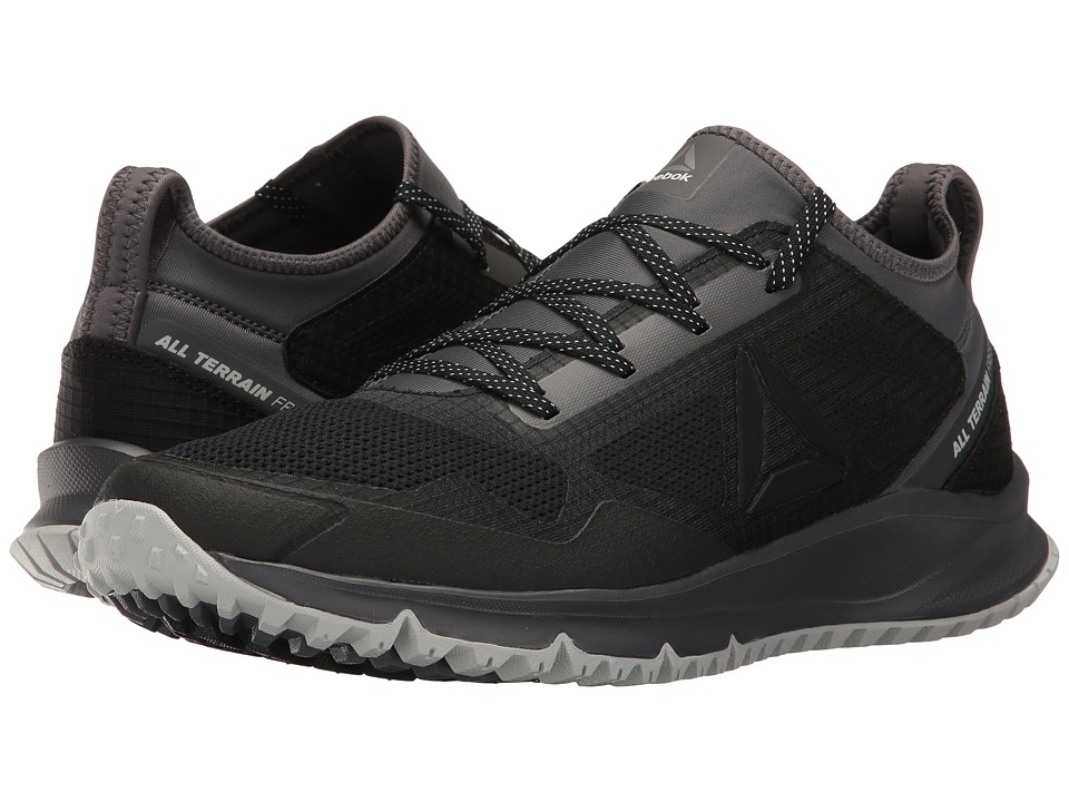 Reebok - All Terrain Freedom
