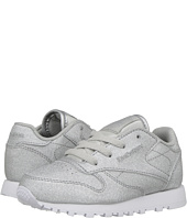 Reebok Kids - Classic Leather Synthetic (Toddler)
