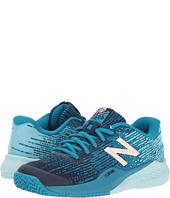 New Balance - WCY996v3