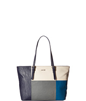 Nine West - Color Coding Tote