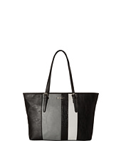 Nine West - Color Coding Large Tote