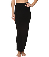 Hard Tail - Double Layer Skirt