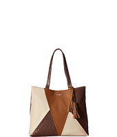 Nine West - Color Fit Medium Tote