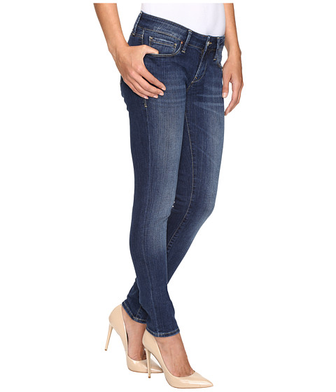 mavi jeans serena in indigo nolita at. Black Bedroom Furniture Sets. Home Design Ideas