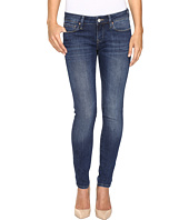 Mavi Jeans - Serena in Indigo Nolita
