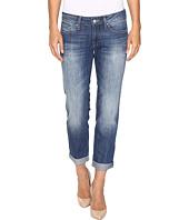 Mavi Jeans - Sonja in Used Nolita