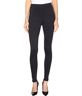 Mavi Jeans - Alissa in Black Scuba