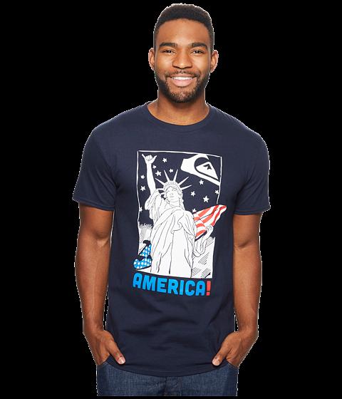 Quik Liberty