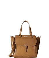 Nine West - Trendy Flap Satchel