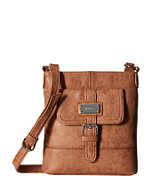 Nine West - Rocky Crossbody