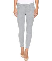 Mavi Jeans - Celine in Stripe Indigo