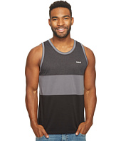 Hurley - Dri-Fit Third Tank Top