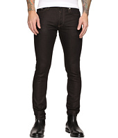 Mavi Jeans - Daniel in Brown Italy White Edge