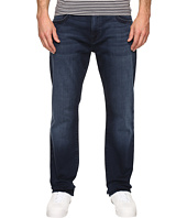 Mavi Jeans - Zach in Indigo Coated Sporty