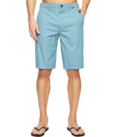 Hurley - Dri-Fit Harrison Walkshorts