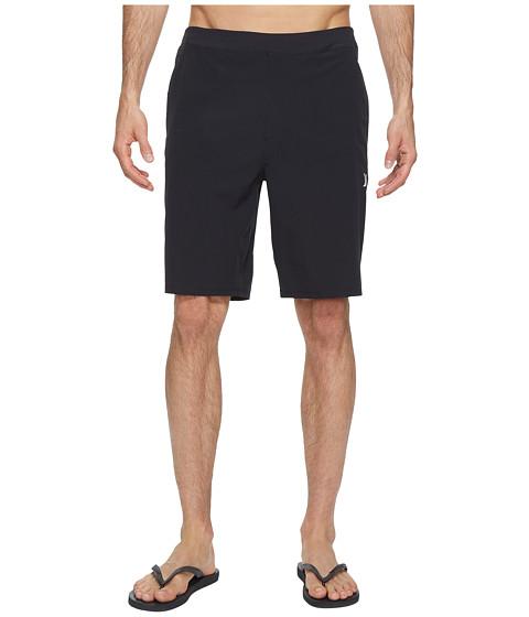 Hurley Alpha Trainer Hybrid Shorts