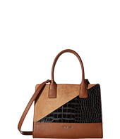Nine West - It's A Living Medium Satchel