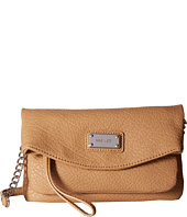 Nine West - Tunnel Crossbody