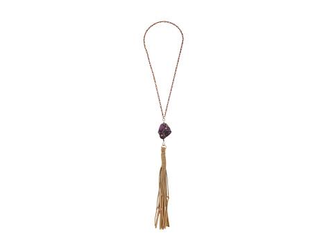 Kender West CG171 - Purple
