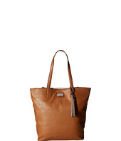 Nine West - Tasseled Large Tote