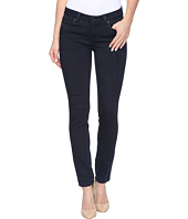 Paige - Verdugo Ankle Skinny in Mina