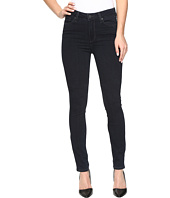 Paige - Hoxton Ultra Skinny in Mina