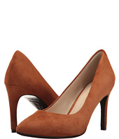 Cole Haan - Eliza Grand Pump 85mm