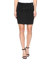 Paige - Iris Skirt