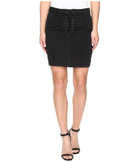 Paige Iris Skirt
