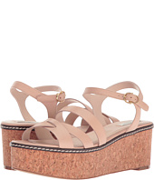 Cole Haan - Jianna Wedge