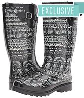 Sakroots - Classic Rain Boot