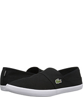 Lacoste - Marice BL 2