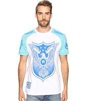 American Fighter - Edison Short Sleeve Tee