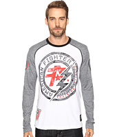American Fighter - Allen Artisan Long Sleeve Thermal