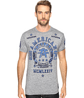 American Fighter - Dalton Artisan Short Sleeve Tee