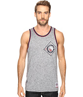 American Fighter - Siena Heights Tank Top