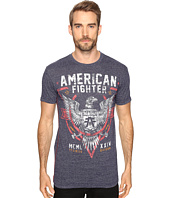 American Fighter - Cortland Short Sleeve Tee