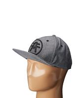 American Fighter - Drew Hat