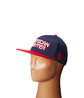 American Fighter - Fortified Hat