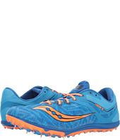 Saucony - Havok XC Spike