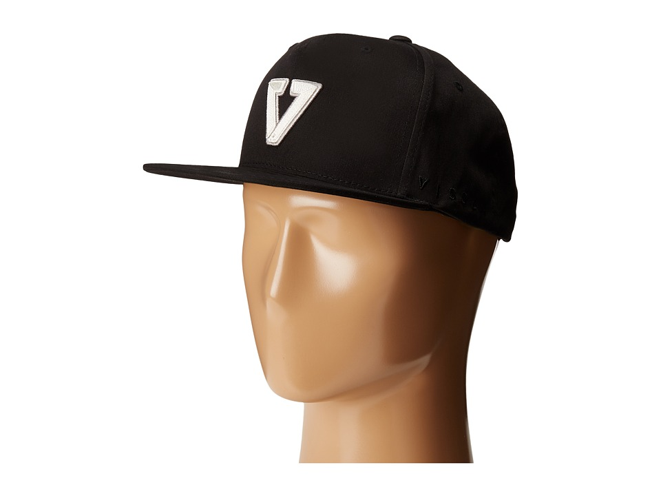 VISSLA - Calipher Hat