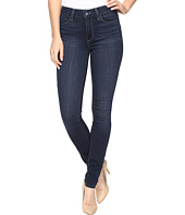 Paige - Hoxton Ultra Skinny in Alden