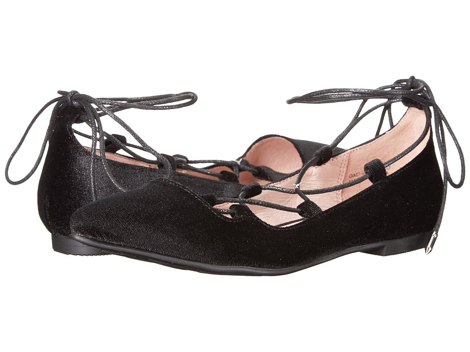 Chinese Laundry Endless (Black Summer Velvet) Women